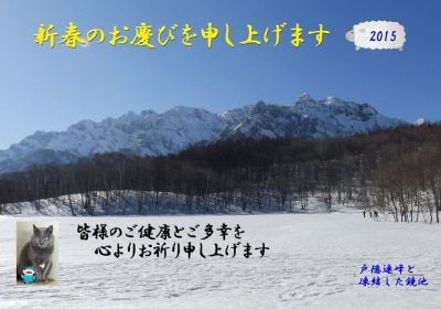 2015-S.jpg