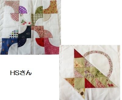 20150804_144141 (200x180)