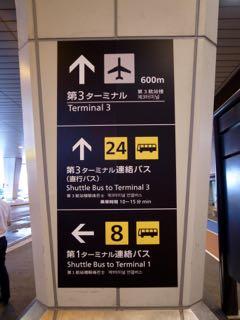 成田空港 ジェットスター - 1 (1)