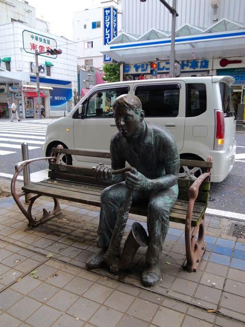 横須賀 - 1 (2)