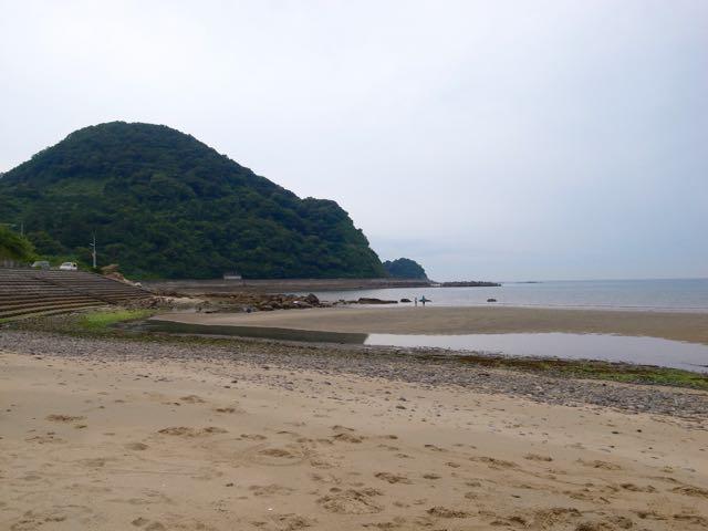興居島 - 1 (1)
