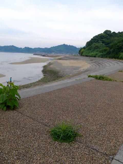 興居島 - 1 (3)