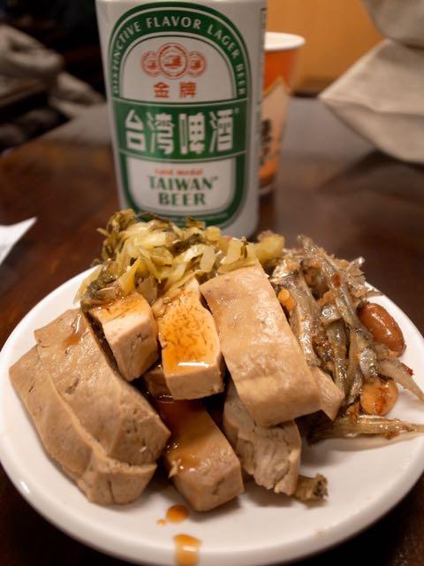 永康刀削麺 - 1 (2)