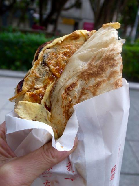 蔥抓餅 - 1 (3)