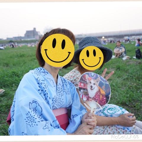 加古川花火大会2