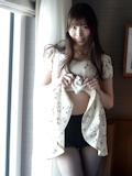 美巨乳日本美女 ヌード画像 1
