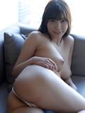 美巨乳日本美女 ヌード画像 5
