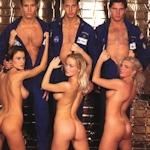 「Pornhub」が人類史上初の宇宙でのポルノ撮影を検証するためクラウドファンディングで資金を募集中