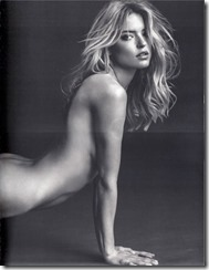 40_Martha-Hunt-Angels-2014-by-Russel-James_UHQ_03