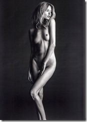 42_Martha-Hunt-Angels-2014-by-Russel-James_UHQ_05