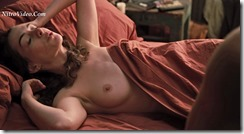 Anne_Hathaway_nude-270101 (10)