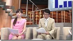 kaito-aiko-270804 (4)
