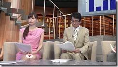 kaito-aiko-270804 (5)