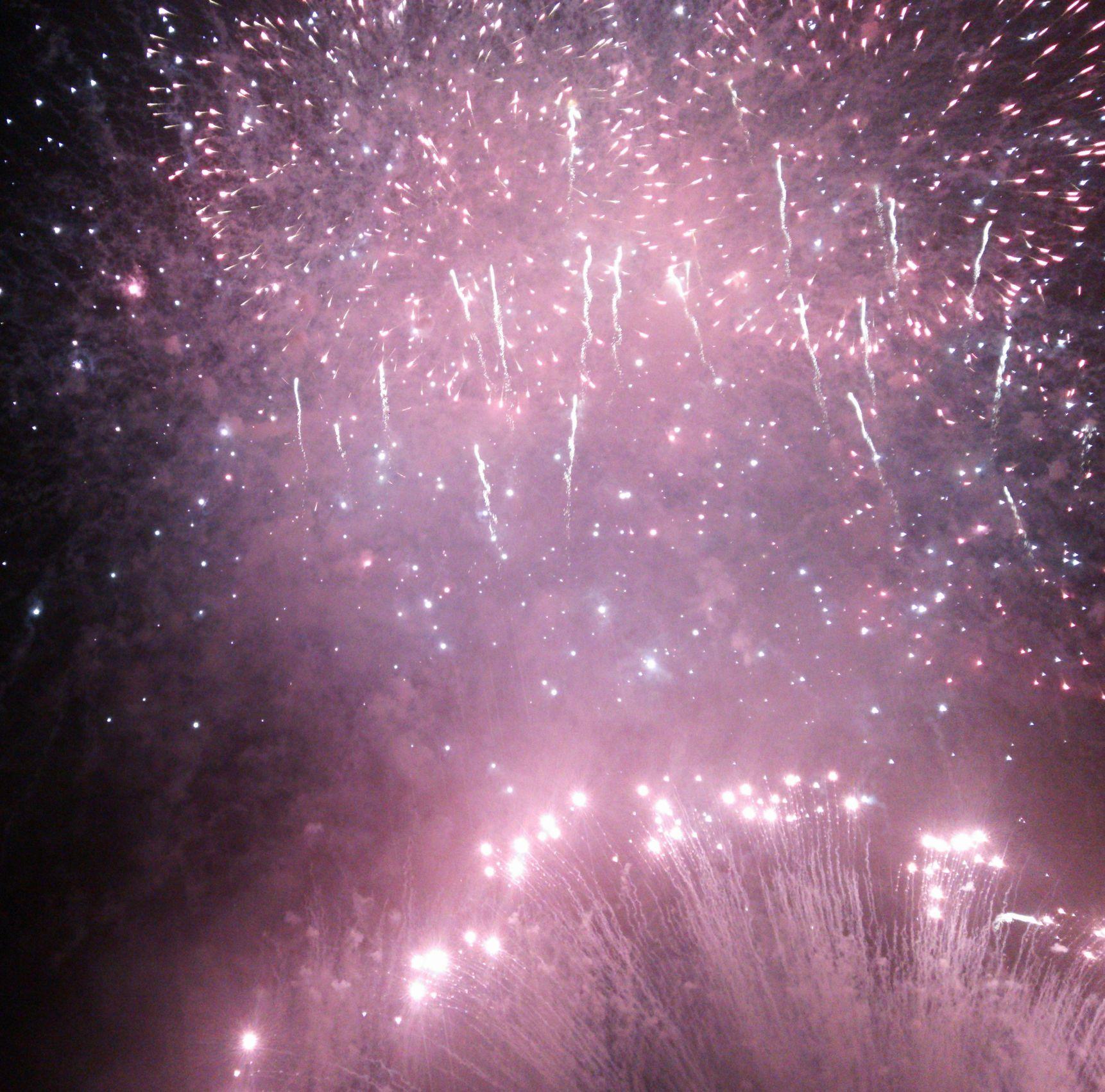 2015豊橋祇園祭