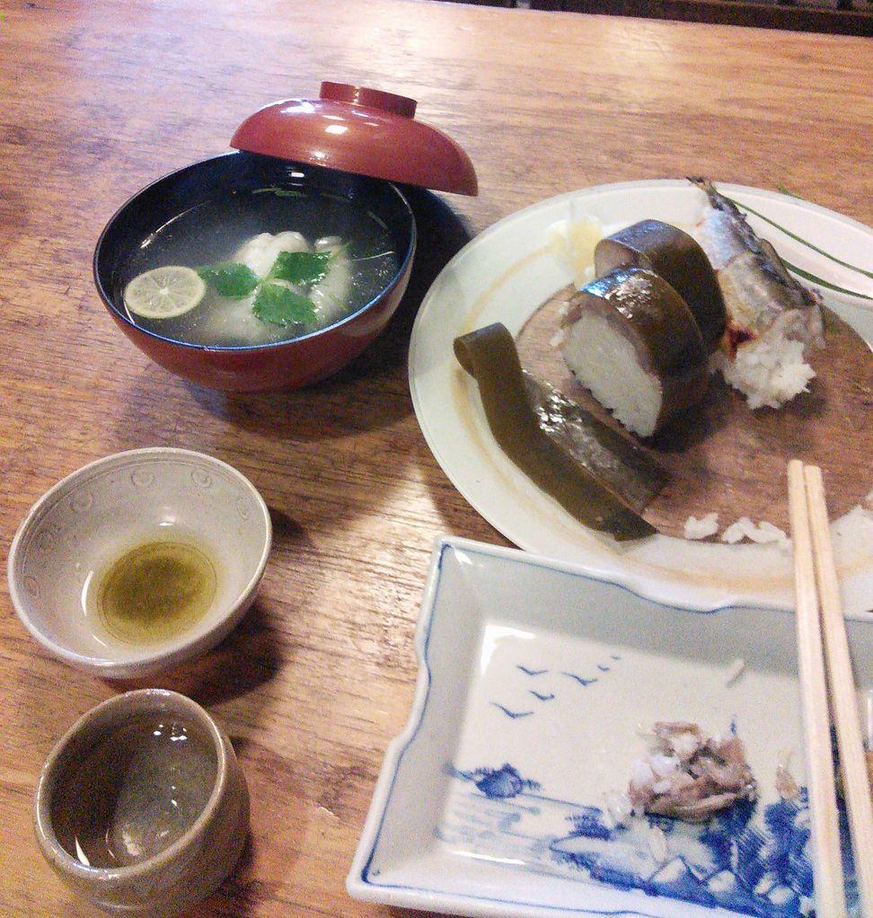 2015陶器まつりいづ重