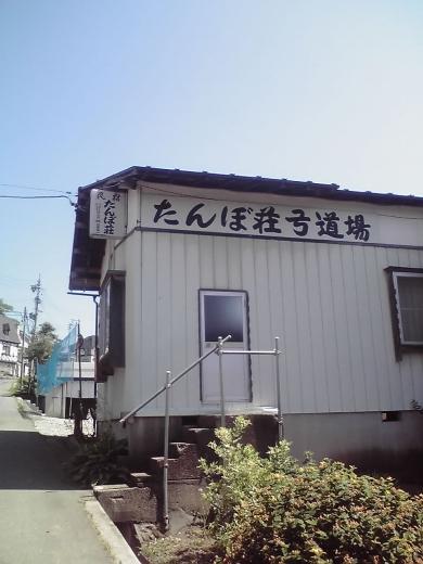 P1100254.jpg