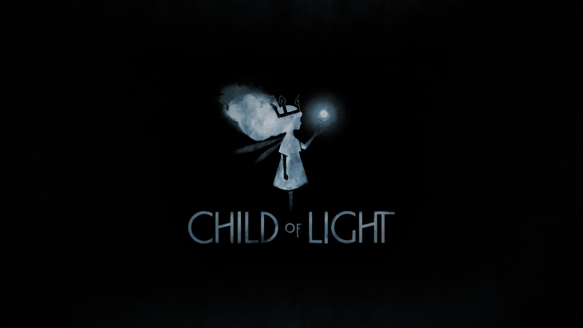 Child of Light_20150713234522