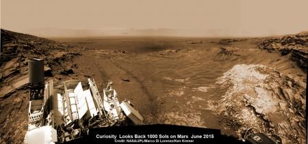CuriositySol997_2a_KenKremer1280x600.jpg
