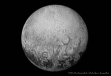 Pluto03_NewHorizons_960.jpg