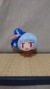 いっぺんに沢山編みにくいキャラ!琴葉姉妹!
