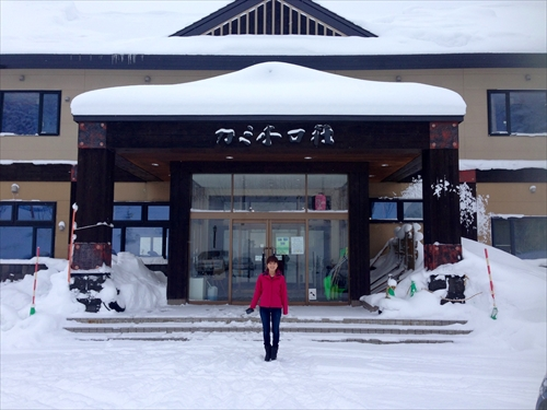 141227-095301-kamihoro.jpg