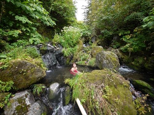 140908-152152-岩の湯