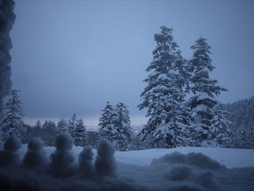 141226-191616-雪だるま親子