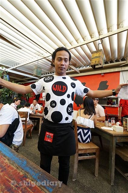 SHog Wild in Bali (4)