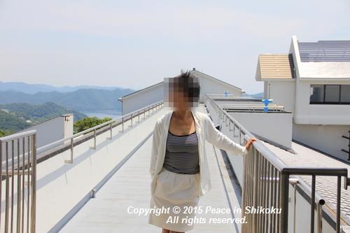awajiumi-0525-3088.jpg