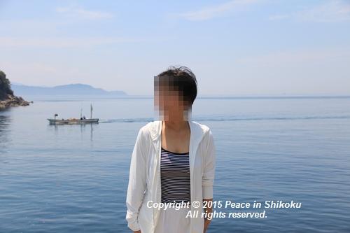 awajiumi-0525-3110.jpg