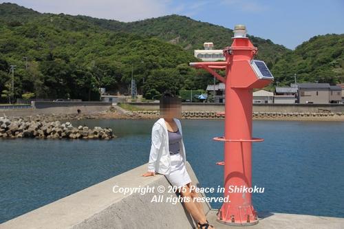 awajiumi-0525-3123.jpg