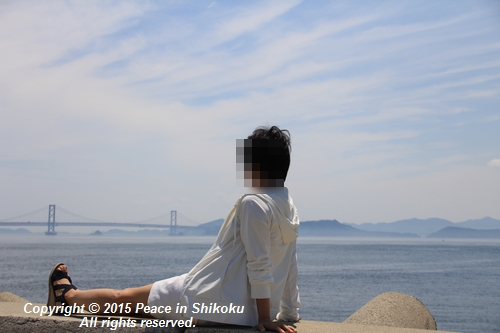 awajiumi-0525-3126.jpg