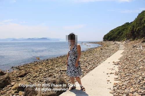 awajiumi-0525-3146.jpg