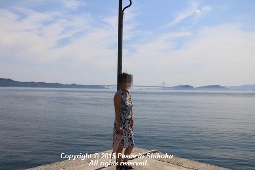 awajiumi-0525-3265.jpg