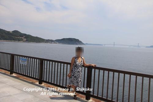 awajiumi-0525-3310.jpg