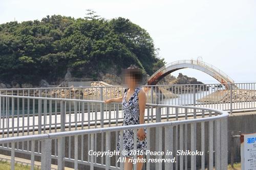 awajiumi-0525-3326.jpg