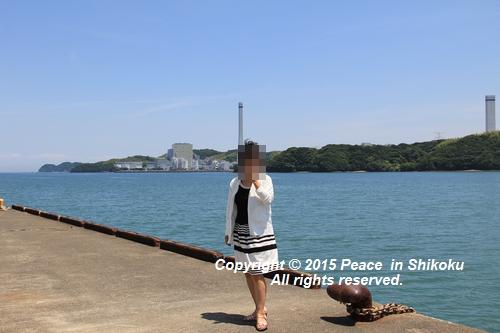 nana-0601-3847.jpg