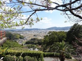 35清滝寺-風景26