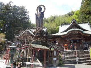 35清滝寺-薬師26