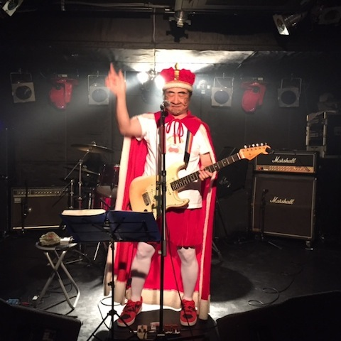 i裕王様mage7 のコピー