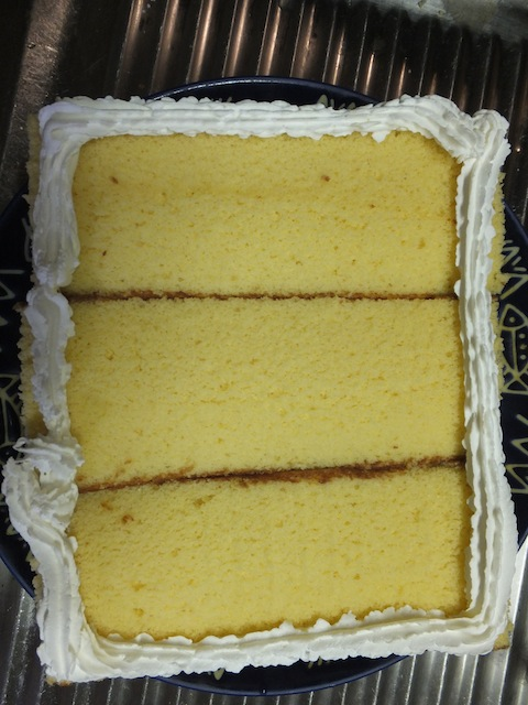 lケーキ作り4DSCF4160 のコピー
