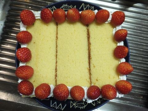 ケーキ作り3DSCF4161 のコピー