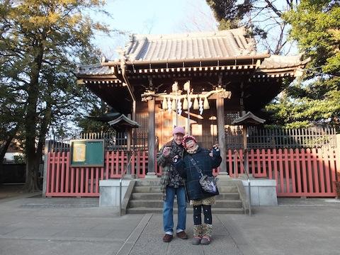 天祖神社DSCF4146 のコピー