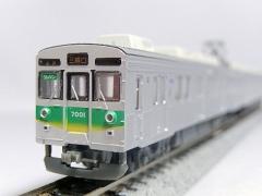 DSCN5665.jpg