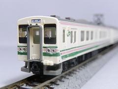 DSCN5671.jpg