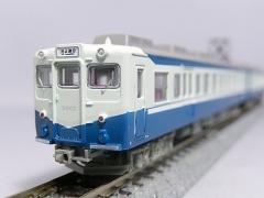 DSCN5674.jpg