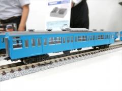 DSCN5946.jpg