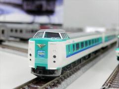 DSCN5954.jpg