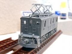 DSCN6038.jpg