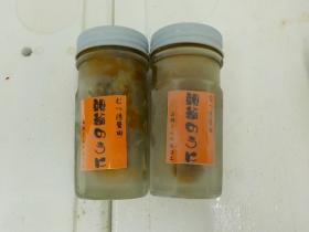 14塩ウニ2015731